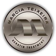 логотип компании marcia teixeira